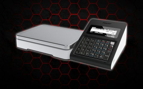 Kaso-waga - co to za urządzenie dla firmy?